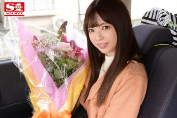 Ssni-996 It's Her First Anniversary Since Her Debut