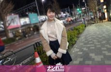 200gana-2442 Shion 20 Years Old College Student