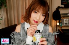 Hnd-961 We Found This Loveless Sugar Baby Downtown To See