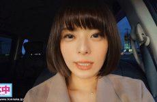Hnd-970 1 One-day Improvised Date – Luna Tsukino