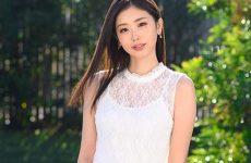 Jul-538 It's Too Beautiful To Make Eye Contact. Anzu Komatsu 30 Years Old Av Debut