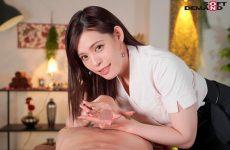Kire-024 Blowjob Master Reveals Her Amazing Long Lasting