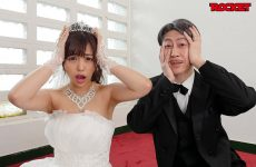 Rctd-388 Life Switch ~ Ultimate Step Father And Step Daughter Couple