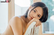 Sdnm-275 Breast Milk Milf Cums So Hard She Shakes – Azumi Suzuhara