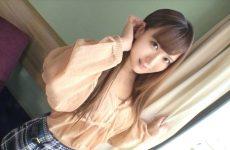 Siro-4467 Hina's 20-year-old Professional Student