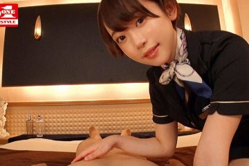Ssis-015 Yura Kano Drains Your Balls Dry In The Sweetest Way In The World