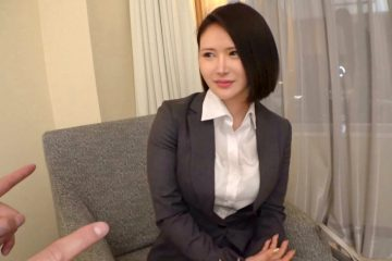 200gana-2460 Rui 24 Years Old Real Estate Related