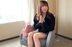 200gana-2474 Hinako 20 Years Old Professional Student