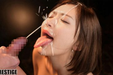 Abw-078 Facial Aesthetics 14 + Unreleased Video Dvd Included