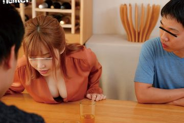 """Hunta-992 """"i Can't Take It Anymore! My Pussy's Going To Break!"""""""