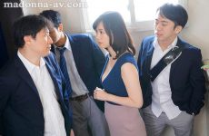 Jul-534 The Days Of Vaginal Cum Shot ● That Never End. Hiroka Suzuno
