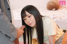Mide-923 I Was A Tutor Who Was In Charge Of A Girl In A Rebellious Period