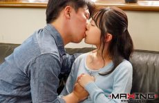 Mxgs-1179 Fucking For Two Hours While Her Boyfriend's Out