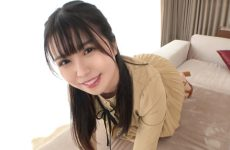 Siro-4470 A Serious Female College Student Who Spreads The Shame