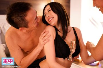 Hnd-993 It Seems That Your Daughter-in-law