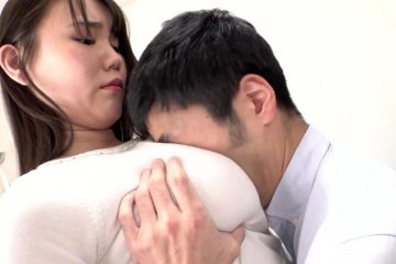 Ienf-143 My Private Tutor Said To Me
