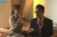 Ipx-680 Teacher Disqualification I Had A Secret Meeting At A Love Hotel