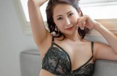 Kire-039 Real Life Former High Class Prostitute Remarkable