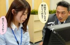 Mkon-051 The Story Of How My Beloved Girlfriend Cheated