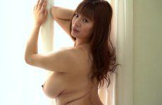 Rebd-556 Hana 2 Big Titty High Tension! Hana Haruna