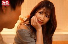 Ssis-083 Riri Nanatsumori, A Whispering Dirty Sister