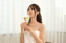 326hgp-021 Yuria Yokota