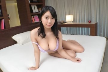 SIRO 4553 Yuiji 23 years old Medical office