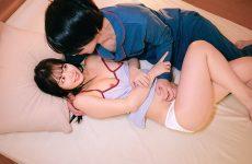 SKMJ 179 Adorable Job Seeking Amateur Girls Only