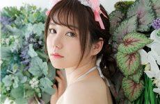 THNIB 073 Ayumi Kashiwagi