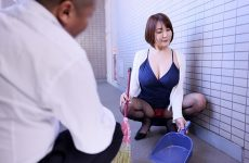 """Aqsh-070 """"i'm Doing This For You, I'm Sorry…"""""""