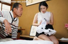 Jul-606 Only For Me! Married Creampie Maid