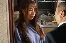 Jul-628 Madonna Large Exclusive Chapter 3 First Drama Work