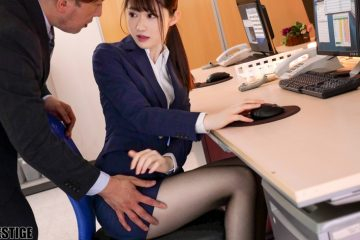 Abw-120 Customs Tower Sexual Feeling Full Course 3 Hours