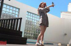 Bahp-083 Strawberry Pussy Minami Mizuki Mizuki Minami