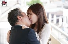 Dasd-900 My Wife Will Be Back Soon. Akari Mitani