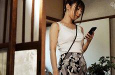 Gvh-263 Meat Urinal Big Breasts Wife Satsuki Mei