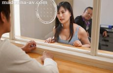 Jul-638 Innocent And Beautiful Wife Gets Ravished
