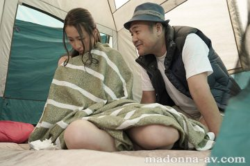 Jul-665 Town Camp Ntr A Shocking Cuckold Video Of A Wife