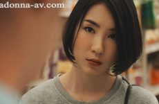 Jul-674 Am 02:00 Midnight Convenience Store. A Married Woman