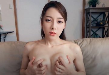 New Asia Uncensored Released July 24 2021
