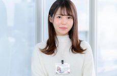 Sdsj-120 Sod Female Employee Haken's 26-year-old