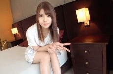 Siro-4579 Anri 35 Years Old Housewife