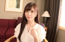 Siro-4602 Ayame 21 Years Old Worked At A Shipping Company