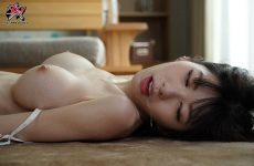 Dasd-908 [personality Collapse] She Was Filled With Aphrodisiacs By Her