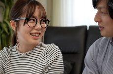 Gvh-270 Selfie Inran Girlfriend Asuka Momose