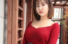 Husr-242 Street Corner Amateur Nampa Trip! Have Sex With A Korean Beauty