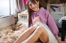 Kuse-026 Visit An Amateur's House For A Blowjob In Search Of Your Favorite Ji