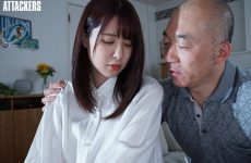 Shkd-964 A Married Woman Who Would Die If She Didn't Inject Fresh