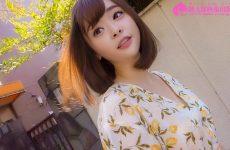 Ymds-045 Icha Love Home Drinking Rich Berochu Adhesion Sex Chu Haruna