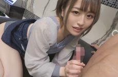 324srtd-0246 Cheating Video Shooting To Attract The Attention Of Boyfriend